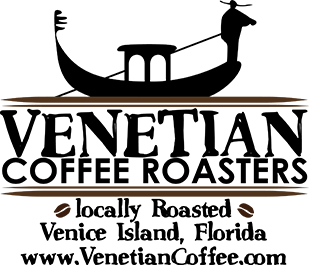 Venetian Coffee Roasters