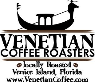 Venetian Coffee Roasters
